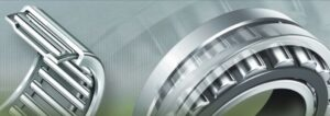 Schaeffler-ultra-large-spherical-roller
