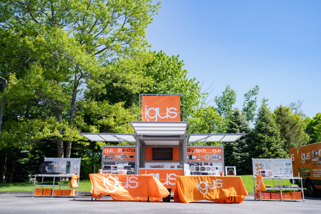 igus-mobile-trade-show-image